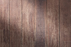 Wood texture, wood background for design. Stock Photography