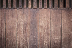 Wood texture, wood background for design. Stock Photo