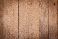 Wood texture, wood background for design. Stock Image