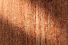 Wood texture, wood background for design. Royalty Free Stock Images