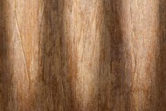 Wood texture or wood background for design. wood motifs that occurs natural. Wood texture or wood background for interior design business. exterior decoration Royalty Free Stock Photos