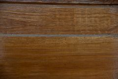 Wood texture, wood background and foundation Stock Photos