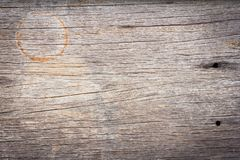 Wood texture or wood background for interior exterior decoration and industrial construction concept design. Wood motifs that occurs natural Royalty Free Stock Photos