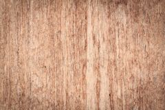 Wood texture or wood background for interior exterior decoration and industrial construction concept design. Wood motifs that occurs natural Stock Photos