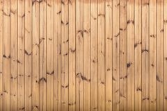 Wood texture, wood background.modern style wood texture royalty free stock image