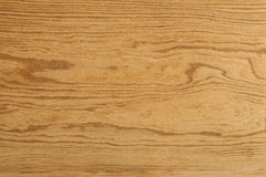 Wood texture, wood background Stock Images