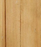 Wood texture, wood background Royalty Free Stock Photo