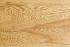 Wood texture, wood background Stock Photos