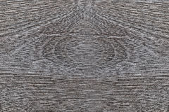 Wood texture. Wood  background. Surface of wood background textur Royalty Free Stock Photography