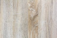 Wood texture or wood background with water stains for interior design business. exterior decoration and industrial construction. Idea concept design Royalty Free Stock Images