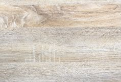 Wood texture or wood background with water stains for interior design business. exterior decoration and industrial construction. Idea concept design Royalty Free Stock Photos