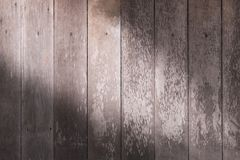 Wood texture or wood background. wood for interior exterior decoration and industrial construction design. Wood texture or wood background. wood for interior Stock Photo