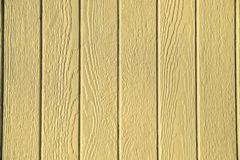 Wood texture, wood background Royalty Free Stock Images