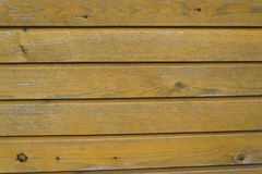 Wood texture, wood background. Wood texture. yellow wood wood background Royalty Free Stock Photo