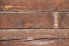 Wood texture. Wood-based panel. Boards. Wooden background. Plywood. Royalty Free Stock Photography