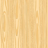 Wood texture, wood fiber background Stock Photos