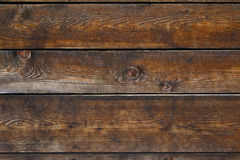 Wood texture - wood pattern Stock Photos