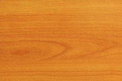 Wood texture or wood pattern. Us for background Royalty Free Stock Photo