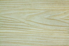 Wood texture or wood pattern Stock Photography
