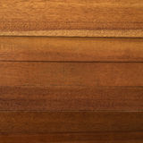 Wood texture/wood texture background Royalty Free Stock Photos