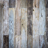 Wood texture/wood texture background Stock Image