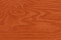 Wood texture/wood texture background Royalty Free Stock Photo