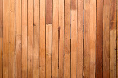 Wood texture/wood texture background. In thailand Stock Images