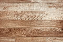 Wood texture. Wood texture for design and decoration stock image