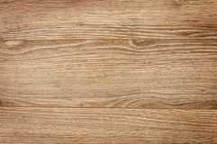 Wood texture. Wood texture for design and decoration royalty free stock image
