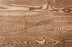 Wood texture. Wood texture for design and decoration Royalty Free Stock Photo