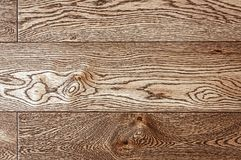 Wood texture. Wood texture for design and decoration Stock Photos