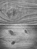 Wood texture. Lining boards wall. set. Wooden background. pattern. Showing growth rings stock photo