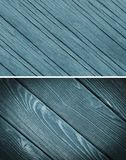 Wood texture. Lining boards wall. set. Wooden background. pattern. Showing growth rings royalty free stock photos