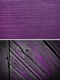 Wood texture. Lining boards wall. Wooden background. set. pattern. Showing growth rings stock photos