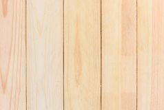Wood texture, wooden background stock photo