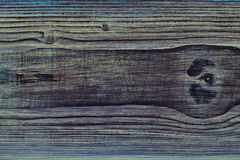 Wood texture, wooden background Stock Image