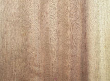 Wood texture, wooden background stock photography