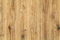 Wood Texture, Wooden Background, Old Brown Timber Wall Grain Royalty Free Stock Photos