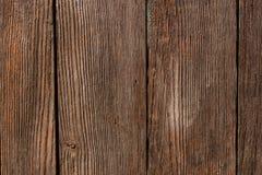 Wood texture. Wooden plank, shelf stock image