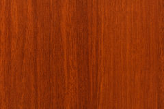 Wood texture, wooden red background, timber desk table floor, copyspace Royalty Free Stock Photography
