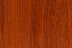 Wood texture, wooden red background, timber desk table floor, copyspace Royalty Free Stock Image