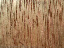 Wood texture. Wooden walls in the living room Royalty Free Stock Image