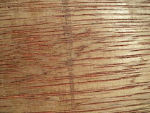 Wood texture. Wooden walls in the living room moderate color Stock Photo