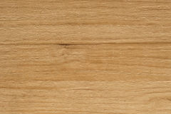 Wood Texture XXXL Close Up Royalty Free Stock Images