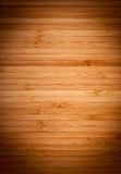 Wood texture for your background Stock Images