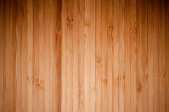 Wood texture for your background Royalty Free Stock Photo