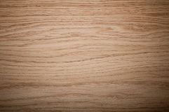 Wood texture for your background Royalty Free Stock Photography