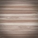 Wood texture for your background Royalty Free Stock Images