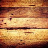 Wood texture for your background. Grunge wooden Stock Photography