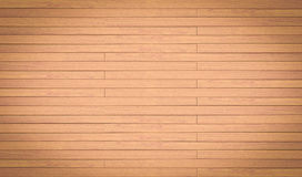 Wood texture for your background Stock Photo